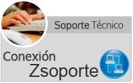 imagen-zsoporte
