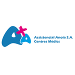 assistencial_anoia
