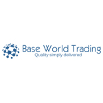 baseworldtrading