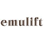 emulift