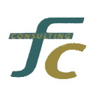 fcconsulting