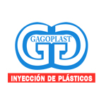 gagoplast